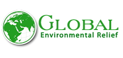 Global Environmental Relief