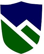 Hills Academy