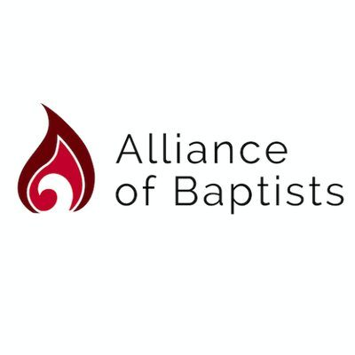 Creation Justice Community (Alliance of Baptists)