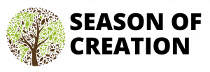 Season of Creation 2021 - A Home for All @ World-wide Event